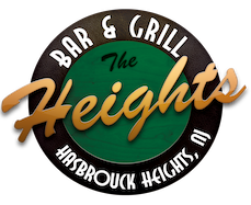 Heights Bar and Grill